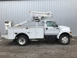 2000 Ford F-650 Altec Bucket Truck - ATX Truck And Equipment Big Rig Truck Market Commercial Trucks Equipment For Sale 2005 Used Ford F450 Drw 31 Foot Altec Bucket Platform At37g Combo Australia 2014 Freightliner Altec Boom Crane For Auction Intertional Recditioned Bucket Truc Flickr Bucket Truck With A Big Rumbling Diesel Engine Youtube Wiring Diagram Parts Wwwjzgreentowncom Ac38127s X68161 Unveils Tough New Tracked Lift And Access Am At 2010 F550 Ta37g C284 Monster 2008 Gmc C7500 81 Gas 60 Boom Chip Dump Box Forestry