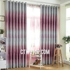 Window Curtains Walmart Canada by Bedroom Curtains Walmart Canada Teal Blue Patterned U2013 Muarju
