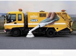 100 Guerilla Truck Show Pin By Norbert Csodo On Custom Wrap Design Pinterest