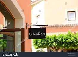 Mallorca July 31 2015 Calvin Klein Stock Photo 307938512 ... New American Menswear And Accsories At The Ensign Cool Hunting Fashion Designers Home Designers Homes West Elm Announces Collaboration With American Fashion Designer Top 10 Most Popular Italian Youtube Designer Dream Homes Inc E2 Design And Planning Of Houses English Jayson Go Inside Anderson Coopers Trancoso Brazil Vacation Photos Bibhu Mohapatra Resort 2018 Moda Operandi Fiercely Contemporary Aesthetic Of Todays Native African Shine Bright Week Fashionista Pat Dicco Pictures Getty Images