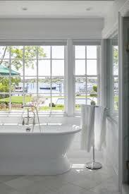 Bath Resurfacing Kit Bunnings by 163 Best Bathtubs Images On Pinterest Bathtubs Freestanding