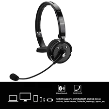 Bh M10b Wireless Bluetooth Headphone Boom Mono Multi Point Headset ... Truck Driver Bluetooth Pictures Wireless Stereo Noise Canceling Headset Bhm10b Mono Multipoint Headphone F Keeppy Roadking Rk400 Cancelling Newbee Universal Holder Portable Stand Tpu Mpow Pro Over Ear Blue Tiger Dual Elite Trucker Cell With Mic Tech Rabbit Daniel S Bridgers Trucking Blog I Give It The Buy Gadget Accsories Lazadasg 2017 New 41 Head