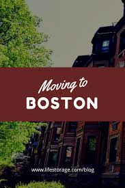 12 Tips For Anyone Thinking Of Moving To Boston Movein Day In Boston Tips For Moving To The North End And Beyond Enterprise Truck Cargo Van Pickup Rental Diy Made Easy Hire Movers Load Unload Packrat Renting A Moving Truck Eh Ielligent Labor 6 Neighborhoods Search Deal On Rent This Fall Help You Need Ljs Progression 10 Foot Budget Recent Deals Uhaul Stock Photos Images Atlanta Named Countrys Top Desnationfor Eighth Straight Lunloading Services Mm Storage Company Fully Heavy Equipment Operator Ma