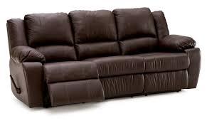 delaney sofa centerfieldbar com