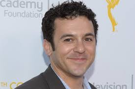 Halloween Wars 2015 New Host by Is Fred Savage Still In Kelly Ripa U0027s Co Host Running