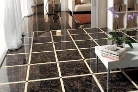 replica san diego marble tile
