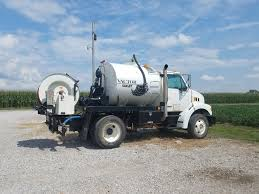 Jetters - Truck: 2002 Sterling L7500 Vactor Ram Jetter Model V6015 ... Macqueen Equipment Group2000 Vactor 2100 Classic Jet Vacs 2005 Intertional Classifiedsfor Sale Ads 2003 Vaccon Hydro Excavator Pumper Truck 2008 Sterling Lt9500 450hp 2115 Vacuum For Youtube 2007 2112 Pd 12yard Combination Sewer Cleaner 150 Kenworth T880 By First Gear Fs Solutions Centers Providing Guzzler Westech Rentals Street Sweepers And Trucks With Engine Tuners 2013 Hxx Hydroexcavation W Sludge Groupused 2010 Plus Sold Rodder For