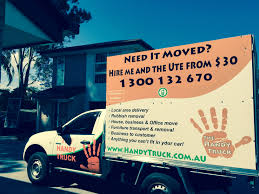 Tweed Heads - Handy Truck AU Highline Moving Delivery And Storage Home 3 Men A Truck And New Bridge Yelp Two A Truck Nickilaycoax Flickr 78s Of Man James Heady Owner Postimet Facebook Google Three Jar Of Grasshoppers Two Men And Truck Posts The Journal Topics Employees Des Plaines Company Kicks Off Movers For Moms Drive To Help Al Pat Petri Strong Nancy Avey Customer Service Representative