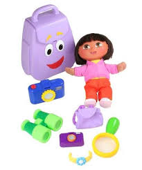 Dora The Explorer Fiesta Kitchen Set by 217 Best Dora And Friends Images On Pinterest Dora The Explorer