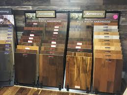 Santos Mahogany Hardwood Flooring by Hardwood Tampa Clearwater Largo Hardwood Flooring S