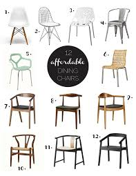 Affordable Dining Chairs | The Twisted Horn | HOME | Din·ing Room In ... Affordable Ding Chairs The Twisted Horn Home Ding Room In Buy Federico Velvet Chair Decorelo Wwwderelocouk Fniture Unbelievable Cool Seagrass With Entrancing Wooden Online India At Cheap Cheap Australia Cushion Outdoor Patio Home Depot Best Kitchen For Oak Antique White Table Interesting 70 Off Restoration Hdware Cream Discount Room Amazoncom Christopher Knight 299537 Hayden Fabric Colibroxset Of 4 Pu Leather Steel Frame Chairs Melbourne 100 Products Graysonline