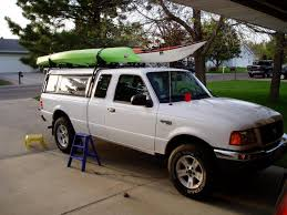 Truck Cap Kayak Rack | Cosmecol Sweet Canoe Kayak Stuff Headwaters Fishing Team Thule Xsporter Review And Hauling Tacoma World How To Properly Secure A To Roof Rack Youtube Darby Extendatruck Carrier W Hitch Mounted Load Extender Canoekayak Racks For Your Taco 27 Pickup Trucks With Tonneau Cover Advanced Yakima Transport Large Kayaks Short Bed Truck Suv Some Cars Oak Orchard Experts Pick Up Rear Rack Kayaks 30 Top Saddle Pro Set Of 4 Wtslot Hdware