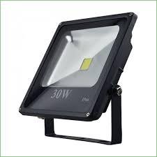 lighting energy efficient flood lights led flood light bulb