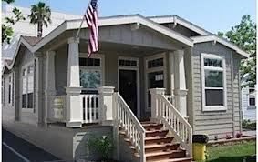 Manufactured & Modular Homes from Factory Homes Outlet