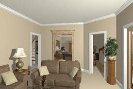 Chief Architect Home Designer Basement On With HD Resolution ... Los Angeles Architect House Design Mcclean Design Architecture For Small House In India Interior Modern Home Amazoncom Designer Suite 2016 Pc Software Welcoming Of Hiton Residence By Mck Architect Of Chief Pro 2017 25 Summer Ideas Decor For Homes My Layout Landscape Archaic