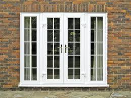 Sliding Patio Door Security Bar Uk by Patio And French Doors London Osborn Glass