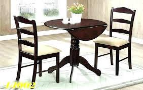 Dining Room Chairs Kijiji 2 Chair Table Nailhead Set Head