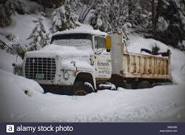 A Snow-corvered 1980 Ford L9000 Dump Truck Along The Side Of The ... 1988 Ford L9000 Dump Trucks For Sale Prime 1994 Ford 1992 Dump Truck Cummins Recon Engine Triaxle Eaton 360 View Of Truck 4axle 1997 3d Model Hum3d Store 1985 Item H2632 Sold May 29 Const 1993 Ta Salt Plow 1984 G5445 30 1995 Heavyhauling Pinterest A Photo On Flickriver 1979 Sale Sold At Auction March 28 2013 Youtube Single Axle Day Cab Tractor By Arthur
