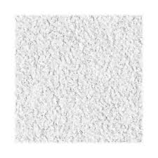 Usg Ceiling Grid Paint by Usg Ceilings Luna Climaplus 2 Ft X 2 Ft Lay In Ceiling Tile 4