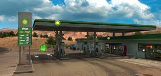 Real Gas Stations V 1.0 For ATS - American Truck Simulator Mod | ATS Mod Crst Truck Driving School 2011 Mid America Trucking Show Directory Stop With Truck And Classic Car Inrstate I70 Green River American Simulator Brigtravels 80 Eastbound Fort Bridger Wyoming To Loves Travel Stops Acquires Speedco From Bridgestone Americas Usa Nevada Trucks Parking Lot North United A Pilot Gas Station At Myers Florida Editorial Stock Image Rv Short Little The Only Motel In Its Scs Softwares Blog Rescale Screenshots Ta Stop In Nashville Best Kusaboshicom