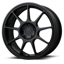 Motegi Racing | Street And Track Tuner Wheels For 4 Lug And 5 Lug Fit. Helo Wheel Chrome And Black Luxury Wheels For Car Truck Suv China Cheap Price Trailer Steel Rims Truck Wheels 22590 Fuel Vapor D569 Matte Black Machined W Dark Tint Custom American Outlaw Xf Offroad Luxxx Sydney Rim Tyre Packages Orange Tuff T05 For Sale And Tires Force