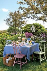 Mother's Day Tea Party Ideas - Hosting A Tea Party Celebrating Spring With Bigelow Teahorsing Around In La Backyard Tea Party Tea Bridal Shower Ideas Pinterest Bernideens Time Cottage And Garden Tea In The Garden Backyard Fairy 105 Creativeplayhouse Girl 5m Creations Blog Not My Own The Rainbow Party A Fresh Floral Shower Ultimate Bresmaid Tbt Graduation I Believe In Pink Jb Gallery Wilderness Styled Wedding Shoot Enchanted Ideas Popsugar Moms Vintage Rose Olive