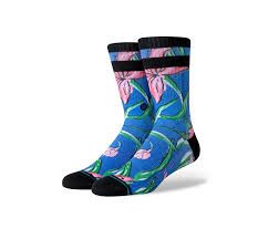 Stance Waipoua Men's Socks - L Stance Socks 12 Months Subscription Large In 2019 Products Stance Socks Usa Praise Stance Socks Plays Black M5518aip Nankului Mens All 3 Og Aussie Color M556d17ogg Men Bombers Black Mlb Diamond Pro Onfield Striped Navy Sock X Star Wars Tatooine Orange Coupon Code North Peak Ski Laxstealscom Promo Code Lax Monkey Promo Bed By The Uncommon Thread Shop Now Defaced Anne