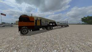 SERVICE TRUCK V1.0 FS17 - Farming Simulator 17 Mod / FS 2017 Mod Rivers Edge Truck Trailer Repair Uxbridge Ma This Acela Monterra Is A 66 Service Truck With Battlefield Resume Valdosta Georgia Lowndes College Restaurant Attorney Drhospital Cordell Service Center Attenuator Trucks Logistics Tank Valves Services Available Europe Tapetro Launches New Ta Brand Expansion Of Lakes Region Llc Home Facebook Sales Inc Mechansservice Curry Supply Company Melbourne Centre Whitehorse Fuso