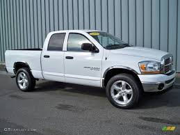 2006 Bright White Dodge Ram 1500 Big Horn Edition Quad Cab 4x4 ... 2017 Ram 3500 Chassis Superior Dodge Chrysler Jeep Ram Conway Ar 1d3hb18k89s746312 2009 White Dodge 1500 On Sale In Ca San Dodge Truck White Background 2006 Truck Stolen Rheaded Blackbelt Auto Accsories Fancing Upland Htw Motsports White 2010 2500 Heavy Duty Pickup Isolated Customized By Fuel Offroad Gallery 2015 Sport Crew Cab Fs502690 Mt Vernon Led Drl Boards Profile Pixel Rgb Rgbwa Color Chaing New 22018 Ramexpress Matched Front Door 4x4 7482 Mocksville North Carolina Amazoncom Dually Pickup 132 Scale Newray