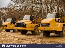A Family Of Caterpillar Articulated Trucks Stock Photo: 51746942 - Alamy Bell Articulated Dump Trucks And Parts For Sale Or Rent Authorized Cat 735c 740c Ej 745c Articulated Trucks Youtube Caterpillar 74504 Dump Truck Adt Price 559603 Stock Photos May Heavy Equipment 2011 730 For Sale 11776 Hours Get The Guaranteed Lowest Rate Rent1 Fileroca Engineers 25t Offroad Water Curry Supply Company Volvo A25c 30514 Mascus Truck With Hec Built Pm Lube Body B60e America