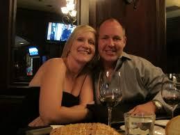 persian room fine dining scottsdale az alliancemv com