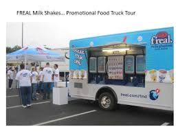 Food Truck Ice Cream Truck Rental And Marketing -
