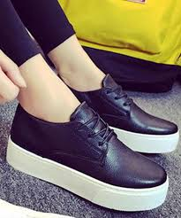 Flamingo Lively Sneakers Black 50 Off She Reads Truth Coupons Promo Discount Codes Wethriftcom 25 Off Keracare Coupon Code Coupons For August Hotdeals Enjoy Flowers And Promo Codes September 2018 Realm Royale 007 Page 1 Essay Example Thatsnotus Biolife Plasma On Twitter Even More Reason To Donate Again Soon To Unlock Kuwait Airways Use Coupon Code Kuoffer Theatre In Paris Obon Easy Be Parisian 17 Best Element Vape 2019 Bustronome Firefly Real Madrid Transfer Done Deals