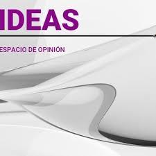 Carta Dirigida A López Obrador El Informador Noticias
