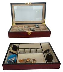 Dresser Valet Watch Box by Cheap Valet Box Wood Find Valet Box Wood Deals On Line At Alibaba Com