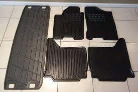 floor mats carpets for sale page 25 of find or sell auto parts
