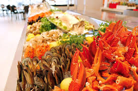 best international cuisine the 5 best international buffets in singapore thebestsingapore com