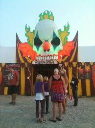 Carnival Scene Setters Halloween by 100 Halloween Haunt Ideas The Floor U2022 Black Light
