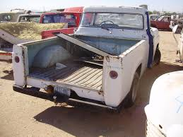 1957 Ford-Truck F 100 (#57FT6199C) | Desert Valley Auto Parts This Rare 1957 Ford F 250 44 Must Be Saved Trucks Intended F100 Pickup F24 Dallas 2011 Your Favorite Type Year Of Oldnew School Pickups Cool Leads The Pack With Style And Stance Hot Mr Ts Outrageous Truck V04 Youtube Styleside Logan Sliger S On Whewell 571964 Archives Total Cost Involved Autolirate F500 For Sale Medicine Lodge Kansas Ford F100 Stock Google Search Thru Years Rod Network Pickup Truck Item De9623 Sold June 7 Veh