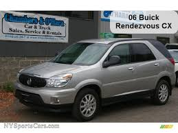 2006 Buick Rendezvous CX In Platinum Metallic - 577672 ... 2004 Buick Rendezvous Information And Photos Zombiedrive 2005 Ultra Allwheel Drive Specs Prices Taken At Vrom Volvo Owners Meeting 2015 Auction Results Sales Data For 2002 Listing All Cars Buick Rendezvous Cx Napier Sportz Suv Tent 82000 By Truck Bugout Survival Florida Keys Used 2003 Coachmen Rv 342mbs Motor Home Class A Wikipedia Woodbridge Public Auto Va Hose Broke Help Car Forums Edmundscom Is It A Minivan Or An Marginally Less Ugly