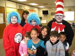 Spirit Halloween Stockton Ca by Elmwood Elementary Homepage