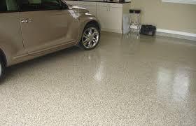 floor resin garage floor amazing on inside epoxy flooring cost