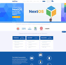 Nextiva Reviews - VoIP Blog Nextiva Analytics Youtube Review 2018 Small Office Phone Systems Voip Directory Blog Nextos 30 Beta User Features Best Providers For Remote Workers Dead Drop Software How Is Going To Change Your Business Strategies Top10voiplist Wikipedia To Set Up Clarity Device Support Reviews Quote About You Should Really Go It Otherwise Why Did You What Is