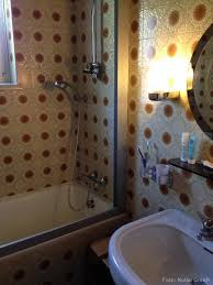 kollar gmbh referenzen bad renovierung 6