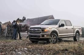 Best Work Trucks For Farmers - Roger Shiflett Ford In Gaffney, SC