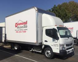 2017 Mitsubishi FE160 #1694R - Diamond Mitsubishi Fuso Truck Sales ... Filemitsubishi Fuso Fh Truck In Taiwanjpg Wikimedia Commons Mitsubishi 3o Tonne Box With Ub Tail Lift 2014 Blackwells 2001 Fe Box Item Db8008 Sold Dece Truck Range Bus Models Sizes Nz Canter 3c15d Double Cab Tipper 2017 Exterior Fujimi 24tr04 011974 Fv Dump 124 Scale Kit 2008 Mitsubishi Fuso Canter Fe180 Findlay Oh 120362914 The New Fi And Fj Trucks Motors Philippines Double Decker Recovery Truck 2010reg Lez Responds To Fleet Requests Trailerbody Builders New Sales Houston Tx Intertional