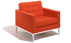 Florence Knoll Lounge Chair - Hivemodern.com Florence Knoll Style Armchair Wooden Frame Swivelukcom Sofa Sofa With 3 Seater Beautiful Medium Lounge Chairs 28 For Sale At 1stdibs Replica Charcoal Zuca Homeware In Leather And Eileen Gray End Aniline Leather Pair Of Lounge Chairs With Uncommon Wood Bases 2 Commercial Fniture Sofas Incollect From Matt Blatt Youtube Studiomodern