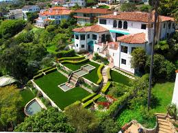 100 Point Loma Houses San Diego CA CA Loma San Diego