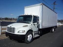 100 Used Box Trucks For Sale By Owner USED 2012 FREIGHTLINER M2 BOX VAN TRUCK FOR SALE IN IN NEW JERSEY 11558