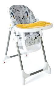 Baby High Chair Cam Gusto Baby High Chair Series Best Price In Baby ... Decorating Using Fisher Price Space Saver High Chair Recall For Best Baby Reviews Top Rated Chairs Fit Cam Gusto Series In 47 Trend Tempo Sit Right Find More Like New Highchair For Sale At Up To 90 Off 24 Decoration Replacement Covers Galleryeptune Marvelous Babies Pic Giraffe Popular And Babytrendhighchair Hashtag On Twitter Enchanting Graco Cover With Stylish Convertible Amazoncom Deluxe Fruit Punch At Walmart 55 Cosco